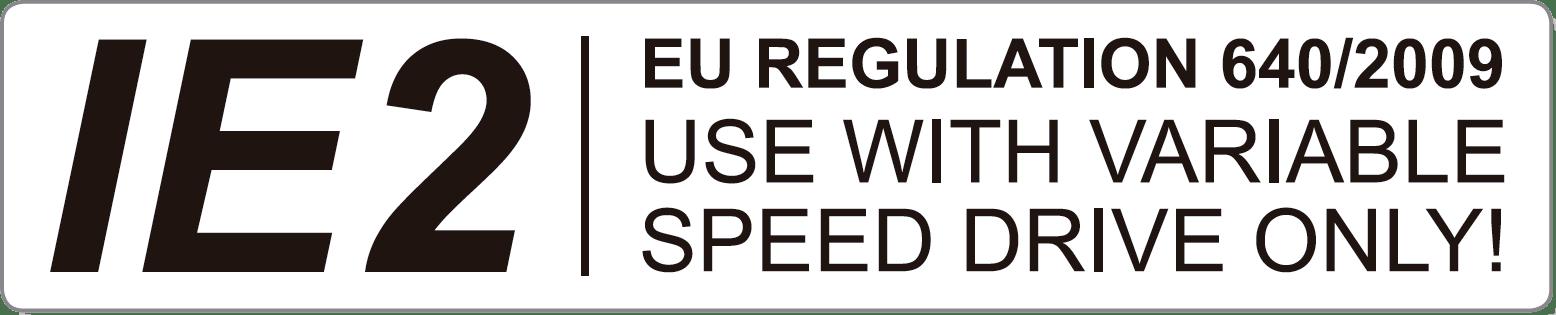 Image 2 - VSD Label White Version