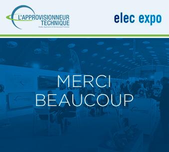 TECHTOP crece en el mercado marroquí