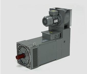 MOTOR OEMER SERIE HQL (IP54) Y HQLA (IP23)
